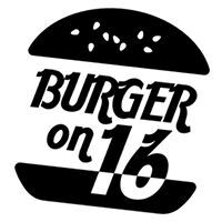 Burger on 16 featured image
