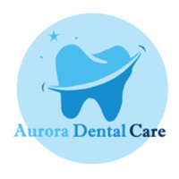 Aurora Dental Care featured image
