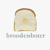 Brood En Boter featured image