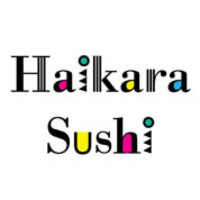 Haikara Sushi featured image