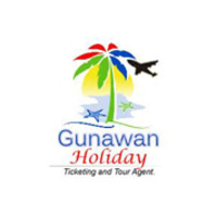 Gunawan Sukses Holidays featured image