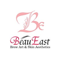 Beaueast Brow Art & Skin Aesthetics featured image