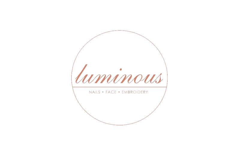 Luminous Beauty Parlour (Cheras Traders Square) featured image.