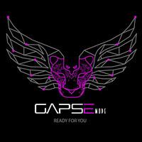 GapseMode featured image