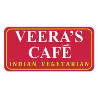 Veera's Cafe featured image
