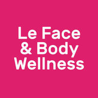 Le Face & Body Wellness featured image