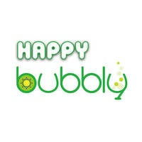 Happy Bubbly featured image