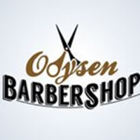 Odysen Barbershop featured image