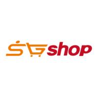 SGshop featured image