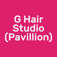 G Hair Studio (Pavillion) featured image