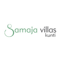 Samaja Villas Kunti featured image