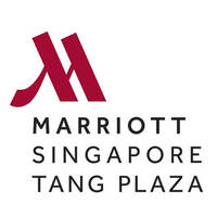 Singapore Marriott Tang Plaza Hotel featured image