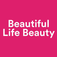 Beautiful Life Beauty featured image