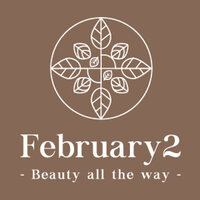 February2 by Junmay featured image