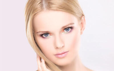 Premium Botox Brow Lift / Crowsfeet / Forehead Lines / Botox V Shape + Konsultasi Dokter