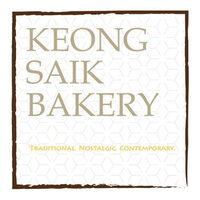 Keong Saik Bakery featured image