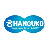 Hanguko Korean Center featured image