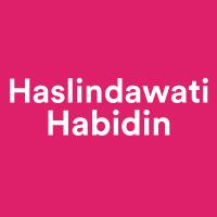 Haslindawati Habidin featured image