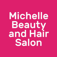 Michelle Beauty and Hair Salon featured image