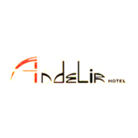 Andelir Hotel featured image