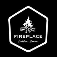 28 fireplace coffee house featured image