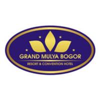 Grand Mulya Bogor Resort & Convention Hotel featured image
