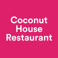 Coconut House Restaurant featured image