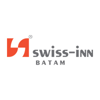 Swiss-Inn Batam featured image