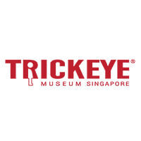 Trickeye Museum featured image