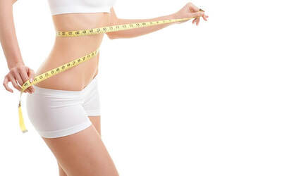 (Existing Customer) 1-Hour RF Slimming Therapy for 1 Person (2 Sessions)