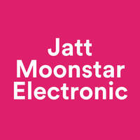Jatt Moonstar Electronic featured image