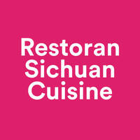 Restoran Sichuan Cuisine featured image