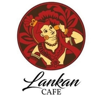 Lankan Cafe featured image