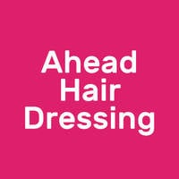 Ahead Hair Dressing featured image