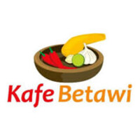 Kafe Betawi featured image