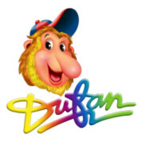 Dunia Fantasi (Dufan) featured image