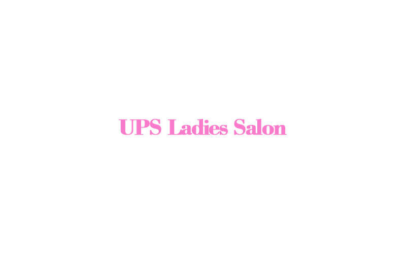 UPS Ladies Salon featured image.