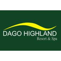 Dago Highland Resort & Spa featured image