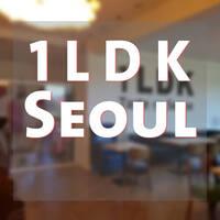 1lDK Seoul featured image