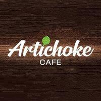 Artichoke Cafe featured image