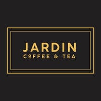 Jardin Coffee & Tea (Taman Mayang) featured image