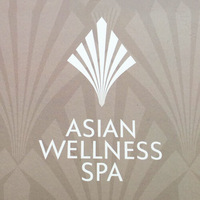 Asian Wellness SPA featured image
