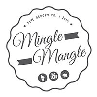 Mingle Mangle featured image