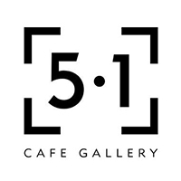 5.1 Cafe Gallery featured image