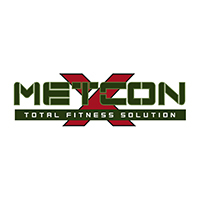 MetCon X featured image