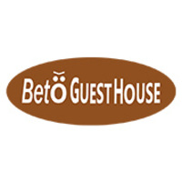 Beto Guesthouse featured image