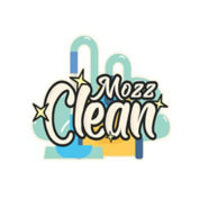 Mozz Clean featured image