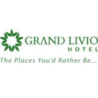 Grand Livio Kuta Hotel featured image