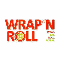 Wrap'N Roll featured image