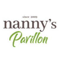 Nanny's Pavillon featured image